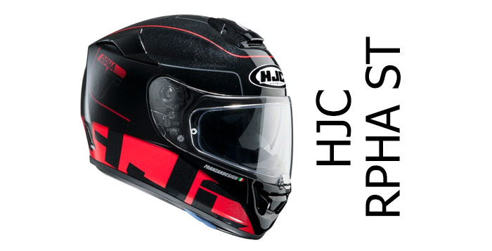 HJC-RPHA-ST-featured-crash-helmet
