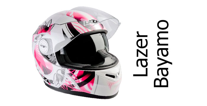Lazer-Bayamo-crash-helmet-featured