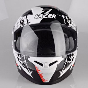 Lazer-Bayamo-crash-helmet-pitbull