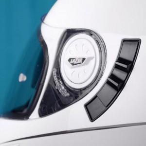 Lazer-Bayamo-crash-helmet-quick-release-visor