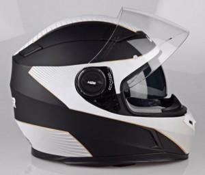 Lazer-Bayamo-spirit-crash-helmet