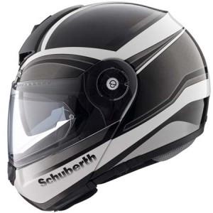 Schuberth-C3-Pro-motorcycle-helmet-intensity-black