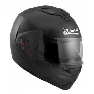 mds-md200-modular-crash-helmet-matt-black