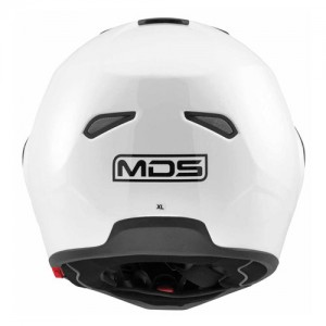mds-md200-modular-crash-helmet-rear-view-white