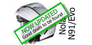 nolan-n91-updated-featured