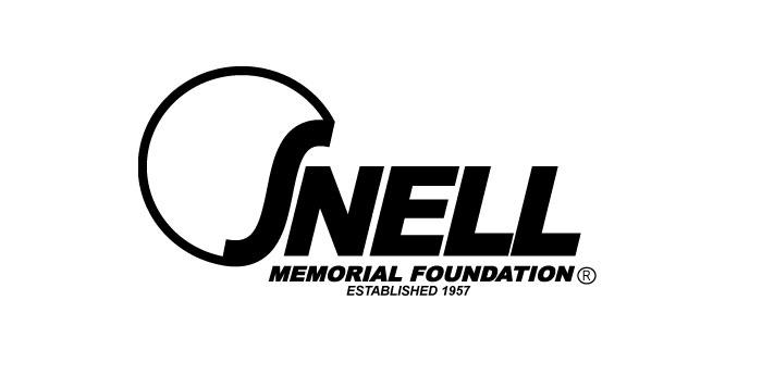 snell-foundation-logo