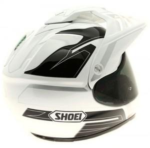 Shoei-Hornet-X2-ADV_Seeker-TC6-crash-helmet