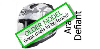 arai-defiant-older-model-featured