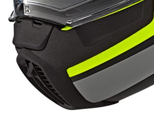 schuberth-E1-chin-guard-and-vent