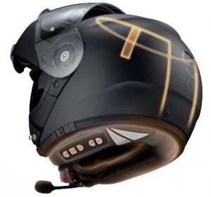schuberth-c3-with-src-system-pro-attached