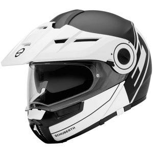 schuberth-e1-motorbike-helmet-in-radiant-white-side-view