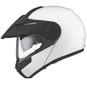 schuberth_e1_gloss-white