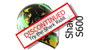 shark-s600-disc-try-the-ridill-us--featured