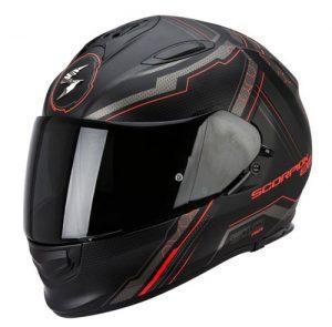 scorpion-exo-510-air-sync-black-red-motorcycle-helmet-side-view