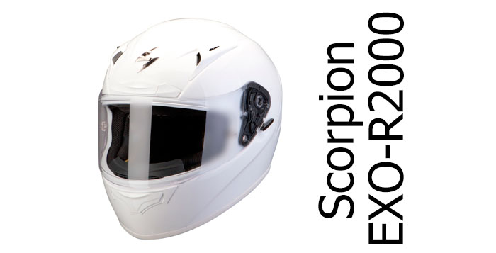 scorpion-exo-r2000-featured