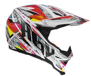 AGV-AX-8-Evo-Multi-whip-dirt-bike-helmet-side-view