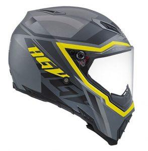 AGV-AX-8-evo-naked-multi-karakum-camo-motorcycle-helmet-side-view