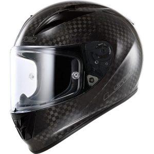 LS2-FF323-Arrow-C-Solid-Carbon-Crash-Helmet