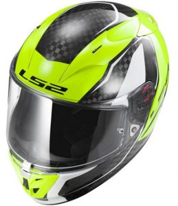 LS2-FF323-Arrow-C-carbon-fiber-fury-hi-viz-helmet