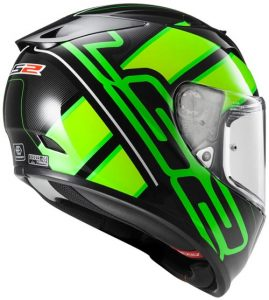 LS2-FF323-Arrow-R-Ion-green-helmet-side-view