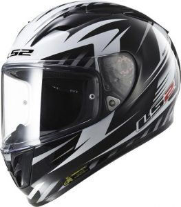 LS2-FF323-Arrow-R_Matrix-motorcycle-crash-helmet