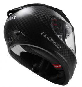 LS2-FF323-Arrow-carbon-fiber-crash-helmet