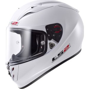 LS2-FF323-Arrow-gloss--white-