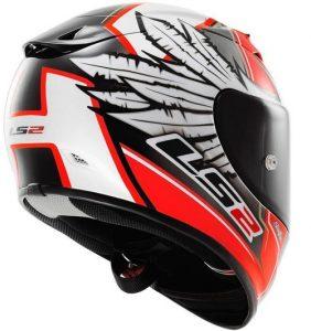 LS2-FF323-Arrow-yonny-hernandez-motorcycle-Helmet-rear-view
