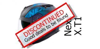 Nexx-xt1-discontinued-featured
