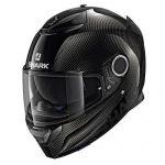 Shark-Spartan-motorcycle-helmet-side-view