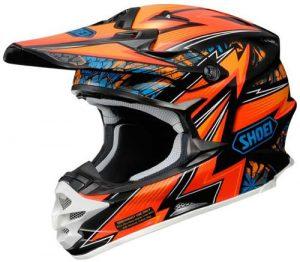 Shoei-vfx-w-motocross-crash-helmet-Maelstrom-TC-8