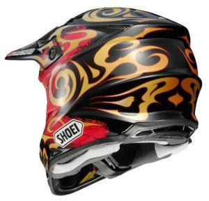 Shoei-vfx-w-motocross-crash-helmet-rear-view-taka