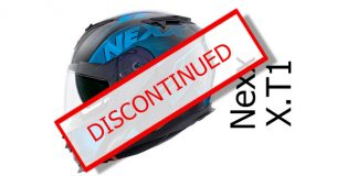 nexx-x.t1-discontinued-featured