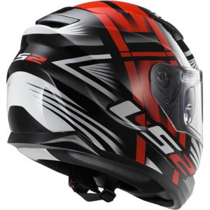 LS2-FF320-Stream-Bang-Motorcycle-Helmet-Black-Red