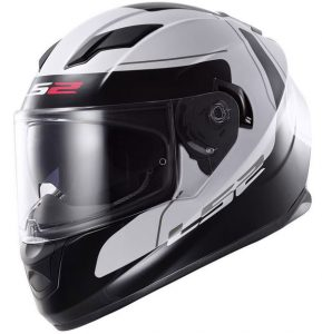 LS2-FF320-Stream-Lunar-motorcycle-crash-helmet