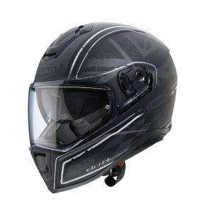 caberg-drift-armour-union-jack-motorcycle-crash-helmet-side-view