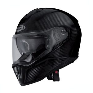 caberg-drift-carbon-motorcycle-helmet-side-view