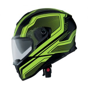 caberg-drift-flux-motorcycle-helmet-side-view