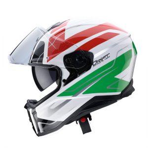 caberg-drift-shadow-italia-motorcycle-crash-helmet-side-view
