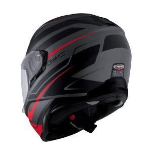 caberg-drift-shadow-motorcycle-helmet-rear-view
