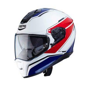 caberg-drift-tour-motorbike-crash-helmet-side-view