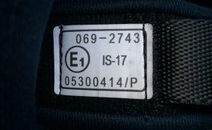 ECE-2205-p-rating