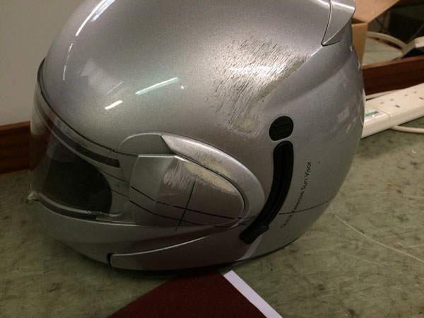 Results-of-SHARP-oblique-impact-crash-helmet-test