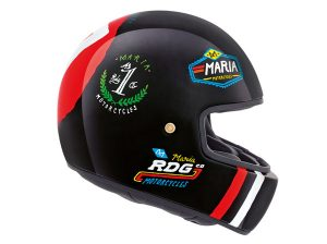 nexx-xg100-bad-loser-full-face-motorcycle-helmet