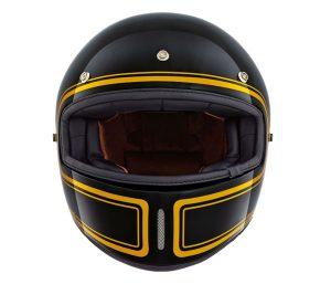 nexx-xg100-devon-motorcycle-helmet-front-view