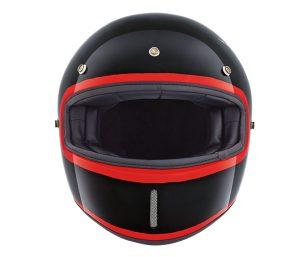 nexx-xg100-drake-full-face-motorcycle-helmet-front-view