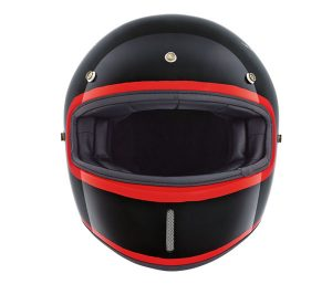 nexx-xg100-drake-full-face-motorcycle-helmet-front-view