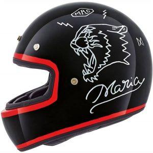 nexx-xg100-drake-full-face-motorcycle-helmet-side-view