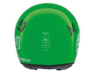 nexx-xg100-muddy-hog-full-face-motorcycle-helmet