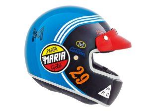 nexx-xg100-muddy-hog-full-face-motorcycle-helmet-side-view